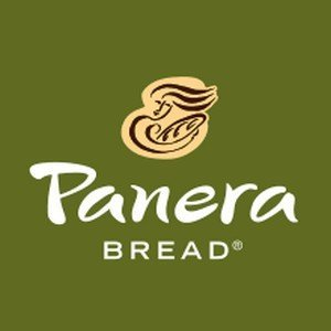 West Side : New Panera Bread opening soon