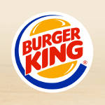 Burger King adds hot dogs to the menu