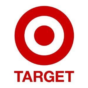 Target is Opening a Small-Format Concept Store near Downtown Boston