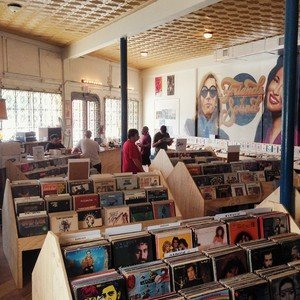 Chicago: Check Out the Best Record Shops