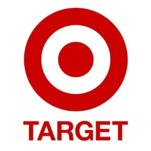 The Target Collaboration with Disney to open a New York Store