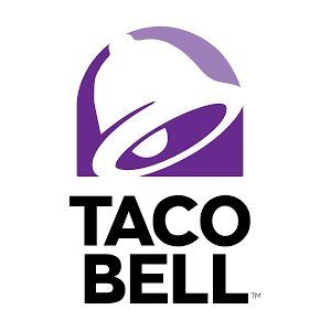 Food Chain Taco Bell is Opening in Boston