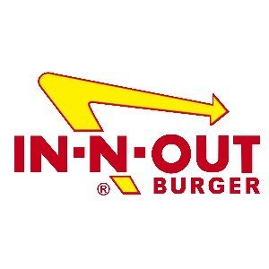 In-N-Out to Open Third Houston Location at Willowbrook Mall
