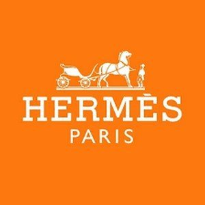Hermès opens a shop in New York