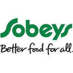 Sobey's ready-to-cook fish