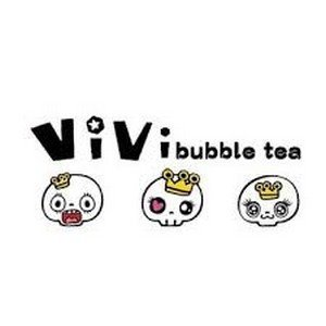Vivi Bubble Tea Come To Brighton Center, Boston