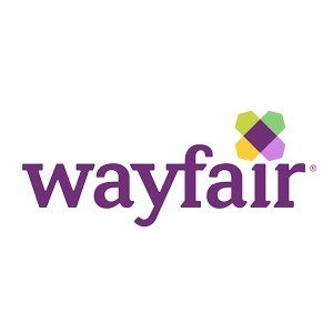 Wayfair opens its first full-service store in The Natick Mall (Massachusetts)