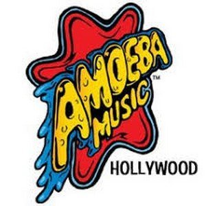 Los Angeles Set to Lose Iconic Amoeba Music Store
