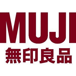 Brand MUJI announces pop-up store in New York City