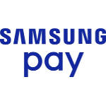Here comes the third digital wallet: Samsung Pay