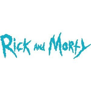 Rick and Morty's pop-up shop is coming to Alabama