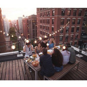 10 of the Best Rooftop in NYC