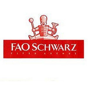 FAO Schwarz Toy Store is back in New York City