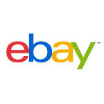No more eBay same-day delivery service in the US