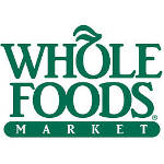 Whole Foods Market wants to triple its locations in the US