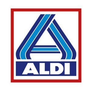 The most budget-friendly place to shop : Aldi
