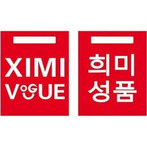 Ximi Vogue Opens at Tanger Outlets