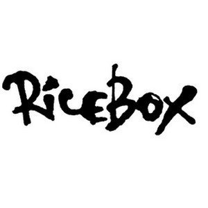 "New ""Rice Box"" Restaurant in Downtown LA"