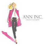Ann Inc. and Give Back Box in partnership to encourage clothes donation