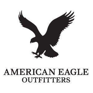 American Eagle opens 75 Aerie stores