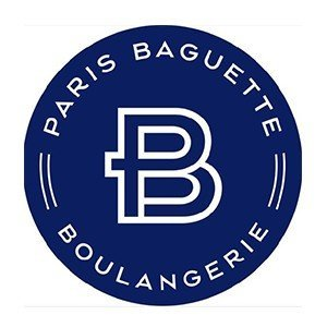 Chain store Paris Baguette continues U.S. expansion in New York City