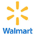 Four of the five Walmart Supercenters closed have reopened