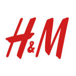 The biggest H&M store opens in New-York City