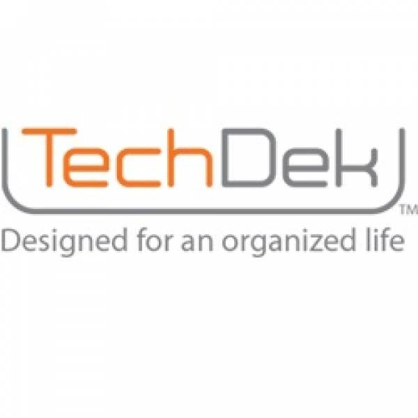 Tech Dek Products