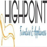 Highpoint Furniture And Appliances - 1