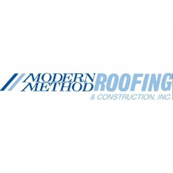 Modern Method Roofing