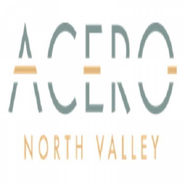 Acero North Valley Apartments Phoenix (85085) 33600 N