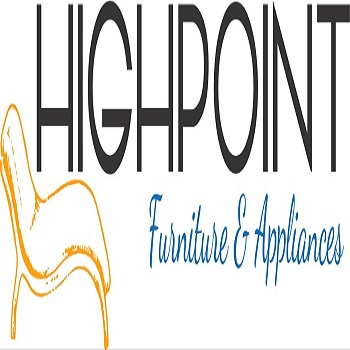 Highpoint Furniture And Appliances