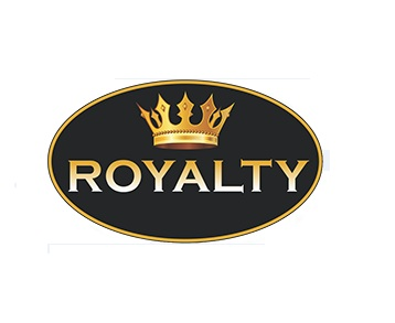 Royalty Plumbing Fixtures division Royal Kitchen Fort Lauderdale ...
