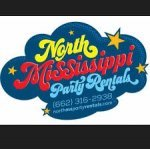 North Mississippi Party Rentals - 1