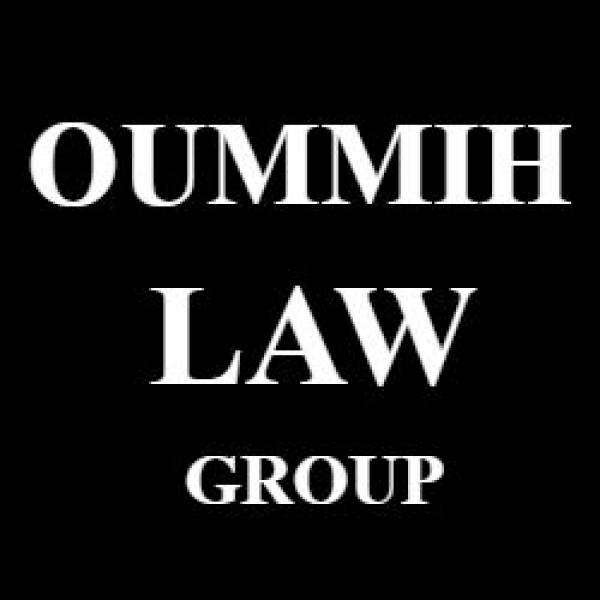 Oummih Law Group