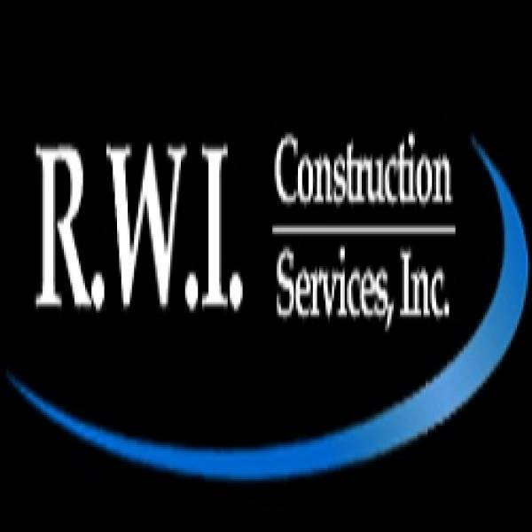 Rwi Construction Services Inc