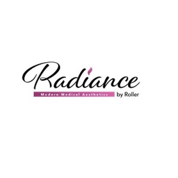 Radiance By Roller