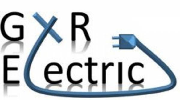 Gxr Electric Company