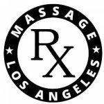 Massage Rx - Professional Massage Therapy Pasadena. - 5