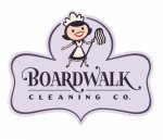 The Boardwalk Cleaning Co. - 1