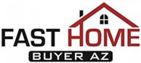 Freedom Homebuyer