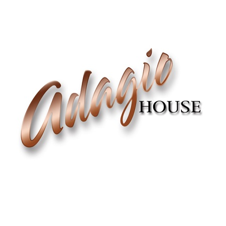Adagio House Assisted Living