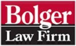 Bolger Law Firm - 1