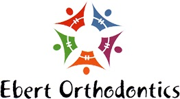 Ebert Orthodontics