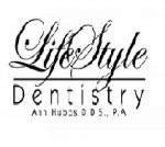 Life Style Dentistry - 1
