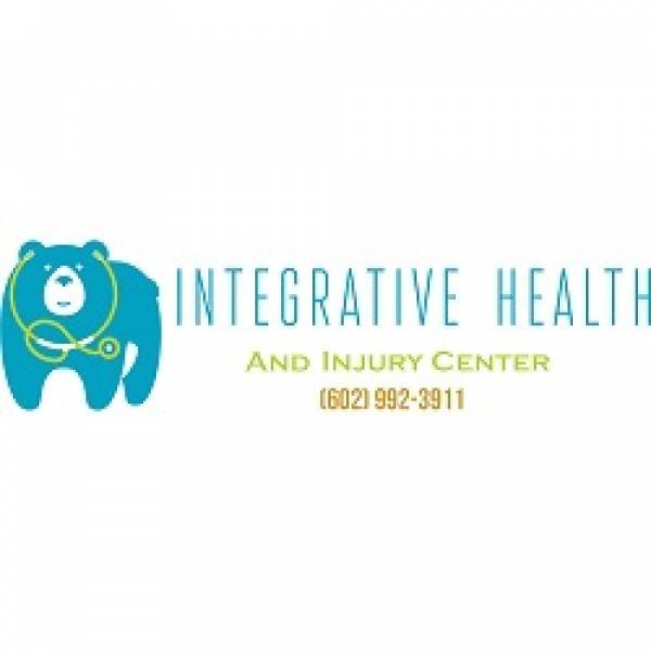 Integrative Health And Injury Center