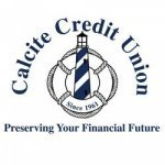 Calcite Credit Union - 1
