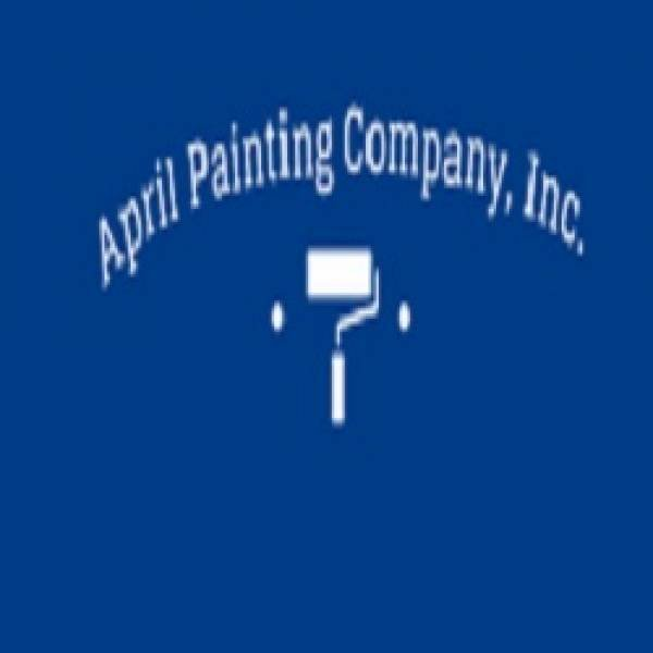 April Painting Company, Inc.