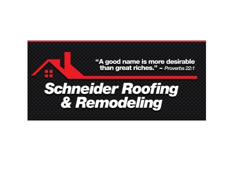 Schneider Roofing Amp St Louis Ambush Sc 1 St Twitter