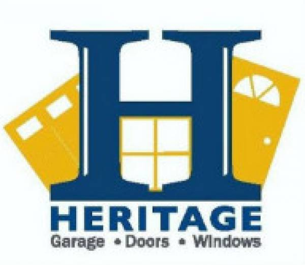 Heritage Windows & Doors